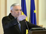 Întâlnire de gradul 0 între Orban, Cîțu și Isărescu. Despre ce vor discuta