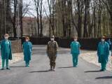 vaccinare-cu-deviza-mapn-organizeaza-de-ziua-armatei-maratonul-de-imunizare-