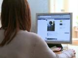 Specialişti FBI, în şcolile din România. Elevii învaţă să se ferească de hărţuire