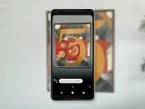 Ce trebuie să știi despre noile telefone Pixel de la Google. Caracteristici și preț