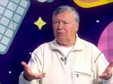 Primul prezentator al unei emisiuni TV de știință și tehnică, Alexandru Mironov, invitat la iLikeIT