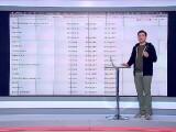ILikeIt: Routerele, ținta unui virus. Hackerii pot accesa inclusiv rețelele parolate