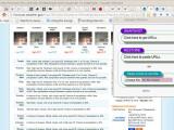 iLikeIT. Aplicații pentru o productivitate mai bună pe internet, recomandate de George Buhnici