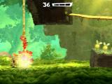 iLikeIT: Rayman Adventures, jocul spectaculos care poate fi jucat și de copii