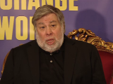 """iLikeIT: Steve Wozniak, interviu exclusiv. """"Voiam să devin inginerul obscur"""""""