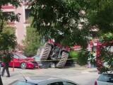 tractorist-