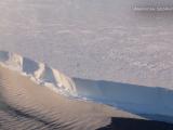 sunet-straniu-descoperit-la-nivelul-ghei