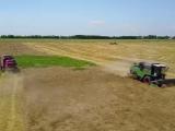 studiu-40-din-terenurile-agricole-din-rom