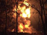 sa-descoperit-cauza-incendiului-violent-din-sibiu-cine-este-responsabil-pentru-dezastru