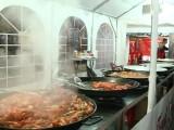 festival-mediteraneean-la-craiova-pai-cu-70-lei-un-om-man