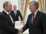 Putin se va întâlni cu consilierul lui Trump. Securitatea Europei, decisă la Moscova