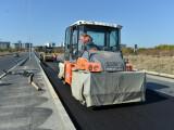 Lider PNL Iaşi: Din cauza ticăloşiei PSDragnea, proiectul Autostrăzii Moldova- Transilvania este blocat