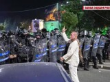 motivele-pentru-care-sa-propus-avansarea-colonelului-ce-a-dirijat-interventia-jandarmilor-din-10-august