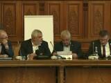 comisiile-de-specialitate-ale-camerei-deputatilor-au-dat-aviz-favorabil-proiectului-legii-offshore