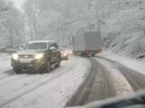 MAE: Cod galben de vreme rea în Bulgaria