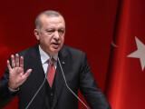 Administrația Trump confirmă vizita lui Erdogan la Casa Albă. Când are loc întâlnirea