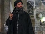 Pentagonul a dezvăluit ce s-a întâmplat cu rămășițele liderului Stat Islamic
