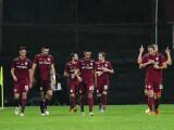 """Europa League. CFR Cluj – Young Boys Berna. Camora: """"Obiectivul principal este să câştigăm"""""""