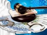 afacerea-covid-cine-este-patronul-condamnat-de-2-ori-care-a-obi