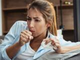 Răceală, gripă sau COVID? Un medic explică simptomele care le diferențiază