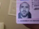 """Cum a ajuns românul Mirel Joacă-Bine să fie confundat cu hoțul împușcat. """"Persoana din Italia nu sunt eu"""""""