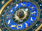 horoscop-24-septembrie-2018-zodia-care-prime