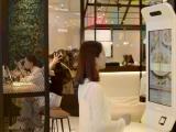 Primul sistem de plată din lume bazat pe recunoaştere facială, lansat în China. Cum funcționează