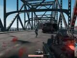 iLikeIT. Jocul săptămânii: Players Unknown Battleground