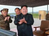 Coreea de Nord - 10