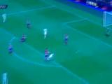 iLikeIT a testat FIFA 18 înainte de lansarea care va avea loc săptămâna viitoare