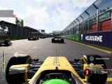 iLikeIT. Jocul săptămânii: Formula One 2017