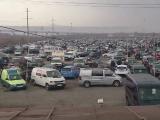 taxa de mediu, taxa poluare, masini, soferi