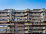 BBC: România, țara în care 96% din cetățeni dețin o locuință