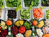 Cum putem evita risipa de alimente