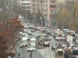 Programul RABLA: bani pentru 30.000 de români
