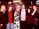 """Celebru actor din serialul """"Friends"""", spitalizat timp de 3 luni"""
