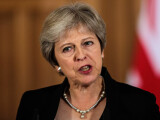 theresa-may-acuzata-de-tradare-de-susi
