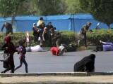 momentul-masacrului-din-iran-transmis-