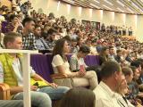 politehnica-a-dat-startul-anului-academic-cuv