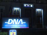 Decizie DNA privind neregulile înregistrate la Spitalul Gomoiu. Ce au descoperit procurorii