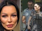 """Anunțul făcut acum de Brigitte Pastramă despre divorț: """"Nu am știut cine e Florin în realitate"""""""
