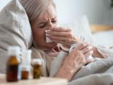 Studiu: Ar putea exista o explozie a cazurilor de gripă în acest sezon. Care este explicația