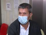 Reacția unui bărbat vaccinat anti-COVID la stimulentele de 100 de lei acordate de Guvern