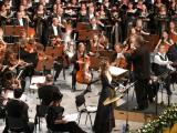 """Festivalul """"George Enescu"""": Pandemia de COVID-19 i-a determinat pe artiști să ceară clauze speciale în contracte"""