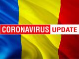 Coronavirus în România, bilanț 12 octombrie. 16.743 cazuri noi de persoane infectate cu SARS-CoV-2