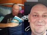 Drama lui Gelu, polițistul diagnosticat cu leucemie care a crezut că are Covid