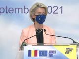 """""""Călătoria abia acum începe"""". Ce trebuie să facă România pentru a primi banii din PNRR"""