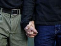 Albania ar putea legaliza casatoriile intre persoane de acelasi sex