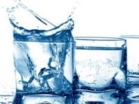 CSID: Retentia de lichide in organism, un disconfort major!