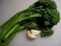 Legumele cu frunze verzi ne pazesc de diabetul de tip II